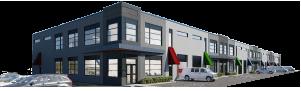 South Shore Business Centre 11611 NO.5 ROAD